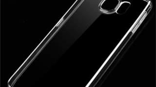 Providna Gel Maska Za Samsung Note 4
