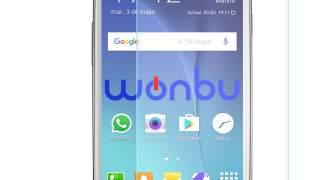 Zaštitno Staklo Za Samsung Galaxy S3