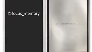 Lenovo Tab 3 8 Tb3-850f 850m Lcd Displej I Dodir