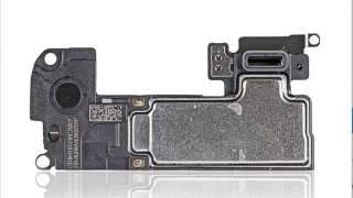 Ear Speaker Zvučnik Za Iphone Xs Apple