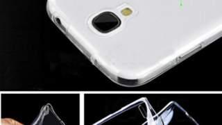 Gel Provdina Maska Za Samsung Galaxy S6 Edge