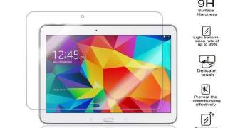 "zaštitno Staklo Za Samsung Galaxy Tab4 10.1"" T530"