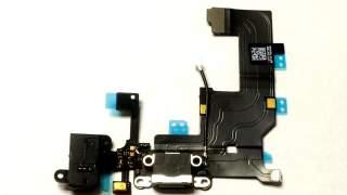Iphone 5 Charging Port Utor Za Punjenje