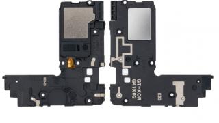 Glavni Zvučnik Za Samsung Galaxy Note 8