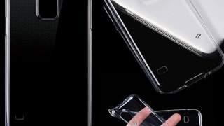 Providna Gel Maska Za Samsung Galaxy S5