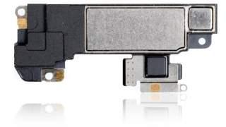 Ear Speaker Zvučnik Za iPhone XR Apple