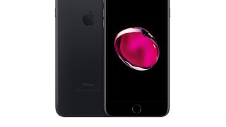 Apple iPhone 7 Plus 32GB Otkljucan Space Grey