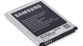 Nova Baterija Za Samsung Galaxy S3