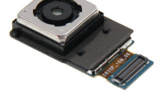 Original Zadnja Kamera Za Samsung Galaxy Note 5 Sm-n920