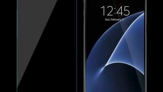 Zaštitno Staklo Za Samsung Galaxy S6