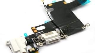 Iphone 6 Charging Port Za Punjenje