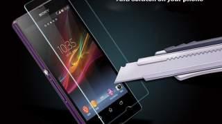 Sony  Xperia C5 Zaštitno Staklo