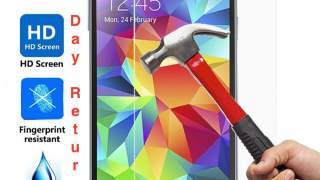 Zaštitno Staklo Za Samsung Galaxy S5