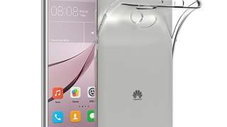 """Huawei Nova 5.0"""" Providna Zaštitna Maska"""