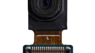Original Prednja Kamera Za Samsung Galaxy S6
