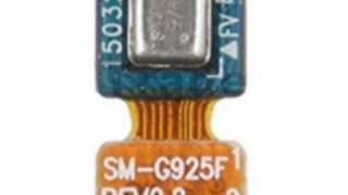 Original Microfon Za Samsung Galaxy S6 Edge