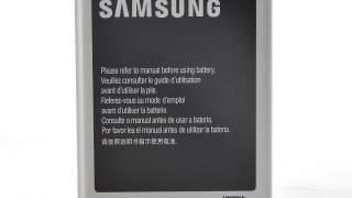 Original Baterija Za Samsung Galaxy Note 2
