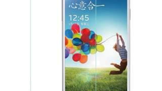 Zaštitno Staklo Za Samsung Galaxy S4