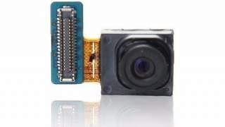 Prednja Kamera Za Samsung Galaxy 7 G9300/g930f