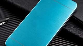 iphone 6/6s Plus Plava  Zaštitna Maska
